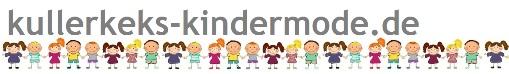 Kullerkeks-Kindermode-Online-Shop