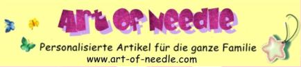 Art Of Needle
